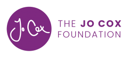 Jo_Cox_Foundation Logo
