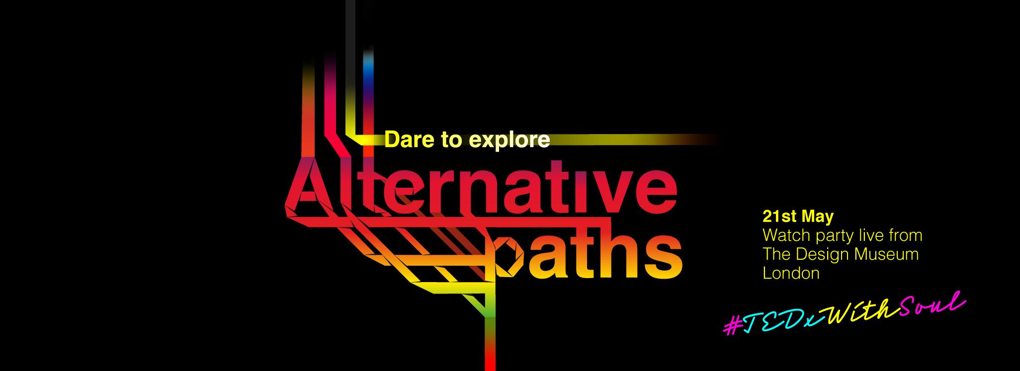 TEDxLadbrokeGrove_main-banner