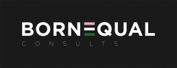 Sustainable equity & inclusion training to advance workplace culture. Founded by a team of creative thought leaders to impact social & environmental change, Born Equal is rooted in lived experiences, driven by collective passions & leveraged by individual skill sets.