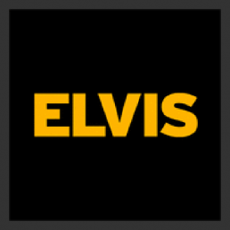 A digital first, lead creative agency. ELVIS have a mission to use unexpected and unforgettable creativity to help people and brands to grow in a better way.